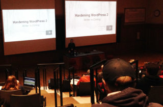 Tips from WordCamp St. Louis 2016